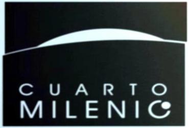 Milenio 3 y cuarto milenio 09 10 actualizable identi for El cuarto milenio en directo