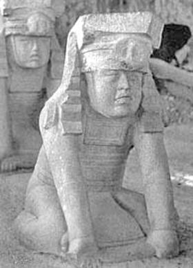 Egipto una civilizacion Alien ? Marte25_172